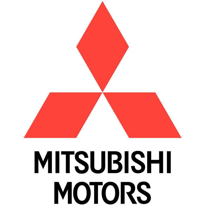 Buy cars mitsubishi