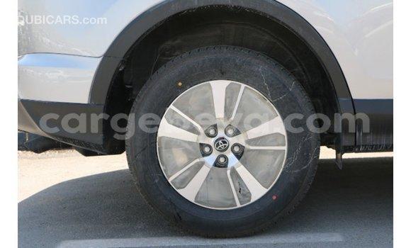 Buy Import Toyota RAV4 Other Car in Import - Dubai in Ethiopia