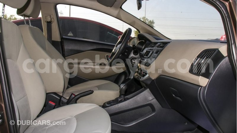 Big with watermark 97aed2ee 86a6 4f93 925f 51fa1a9d2291
