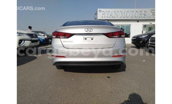 Buy Import Hyundai Elantra Other Car in Import - Dubai in Ethiopia