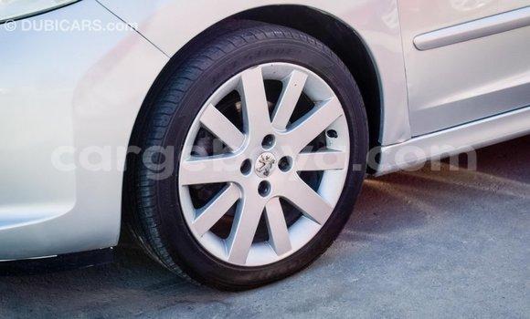 Buy Import Peugeot 207 Other Car in Import - Dubai in Ethiopia