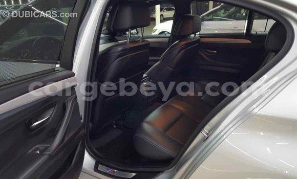 Buy Import BMW X1 Other Car in Import - Dubai in Ethiopia