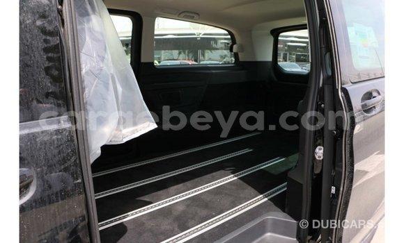 Buy Import Mercedes-Benz 250 Black Car in Import - Dubai in Ethiopia