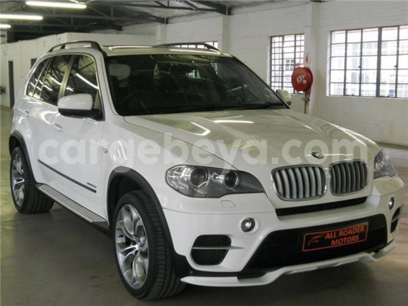 Big with watermark bmw