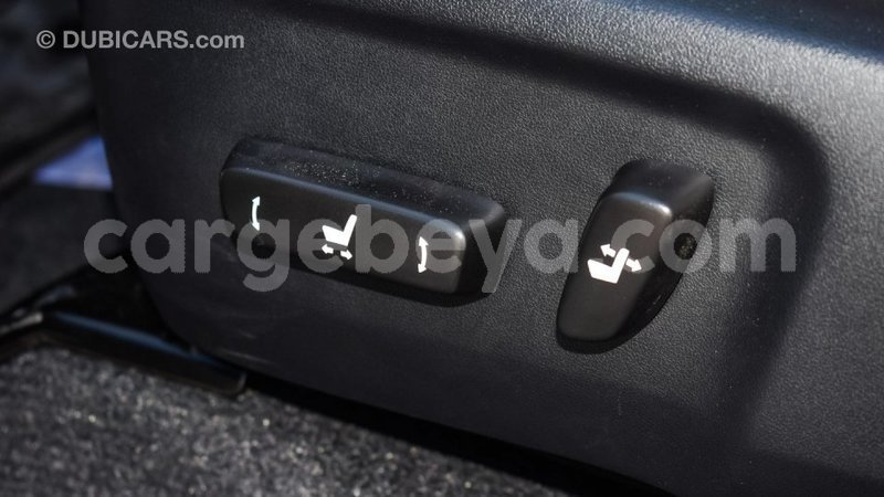 Big with watermark 3ba10a95 71e6 4ce1 8308 0d06e99a93e8