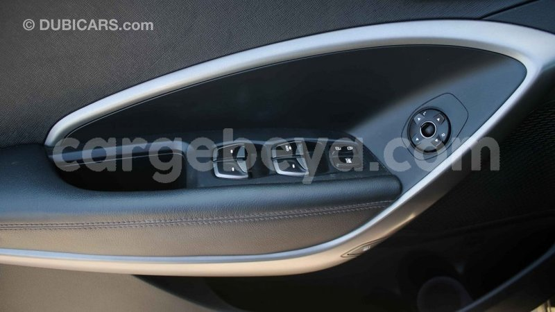 Big with watermark 6101ca05 e091 418e 996a 46107a0cb348