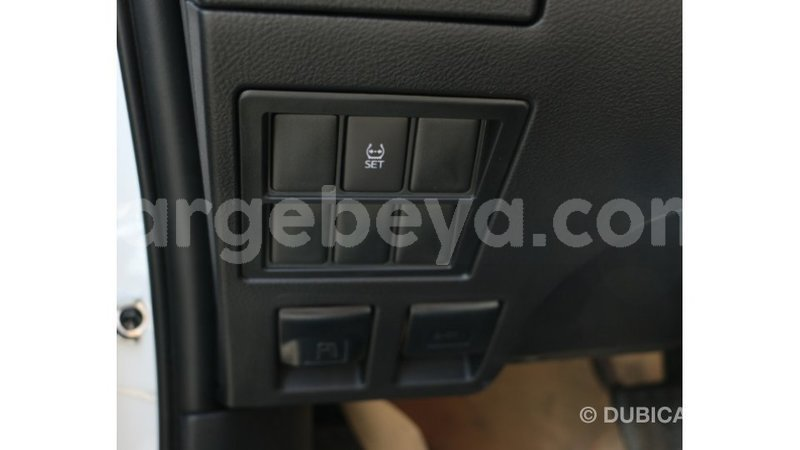 Big with watermark 498dc4f8 60fc 4662 9a18 133d57960039