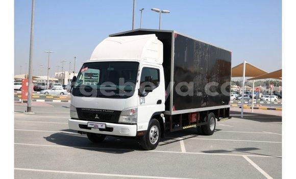 Acheter Importé Utilitaire Mitsubishi L400 Noir à Import - Dubai, Ethiopie