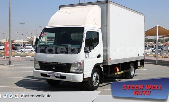 san francisco 9d476 db832 Buy Import Mitsubishi L400 White Truck in Import - Dubai in Ethiopia