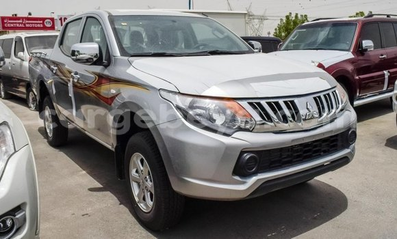 Buy Import Mitsubishi L200 Other Car in Import - Dubai in Ethiopia
