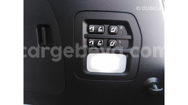 Big with watermark 2ca48400 6c5c 4f8b 8aac 0d5050a66c25