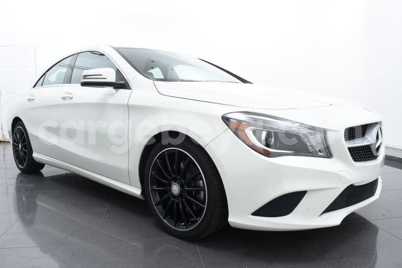 Big with watermark 2014 mercedes benz cla class pic 177090756650402034 1024x768