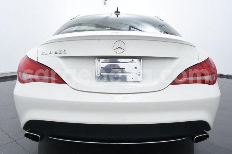 Big with watermark 2014 mercedes benz cla class pic 3416554823068031529 1024x768