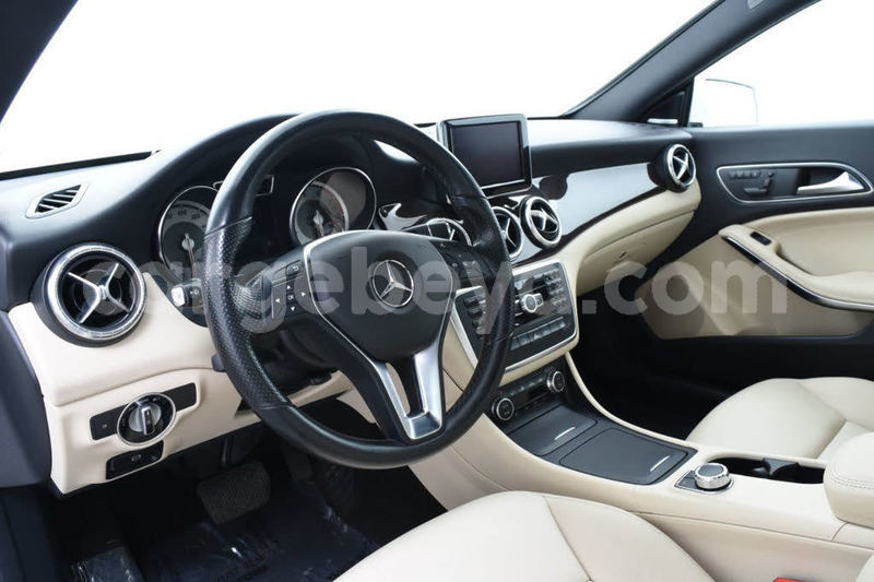 Big with watermark 2014 mercedes benz cla class pic 4103704353898998818 1024x768