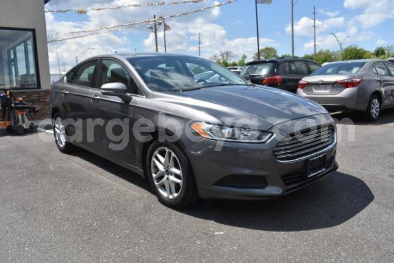 Big with watermark 2014 ford fusion