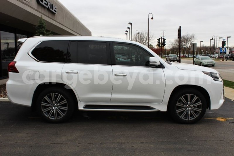 Big with watermark lexus lx 570 2016 1