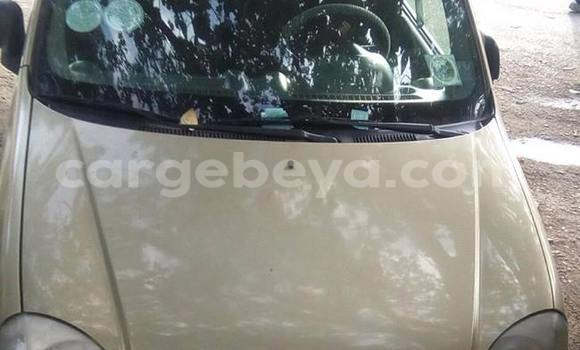 Buy Used Hyundai Atoz Other Car in Addis Ababa in Ethiopia