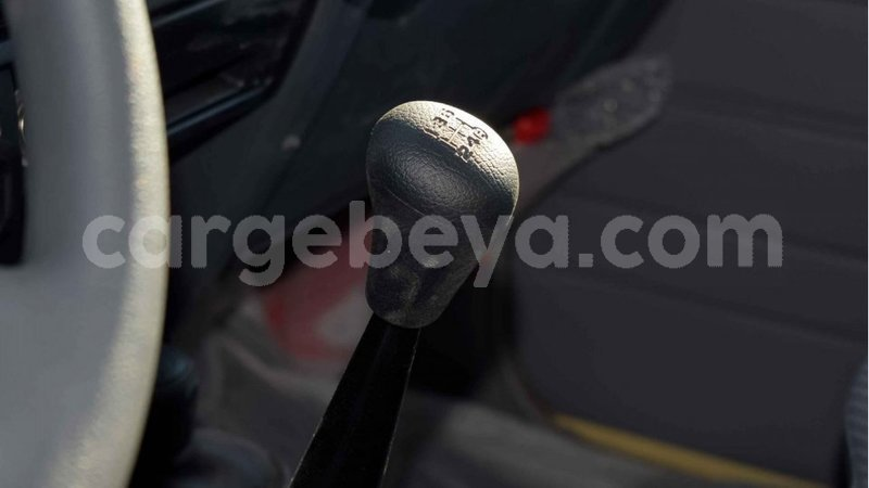 Big with watermark 7