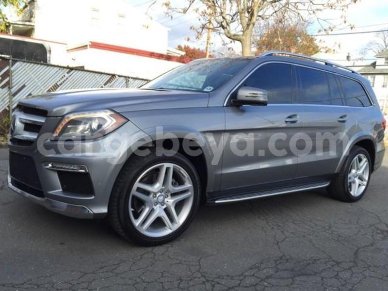 Big with watermark benz glclass 2014 3