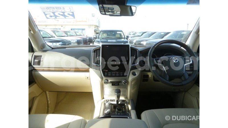 Big with watermark f1506e62 0772 4797 aa33 d354271a61d6