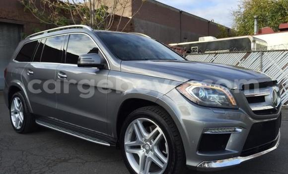 Medium with watermark benz glclass 2014 1