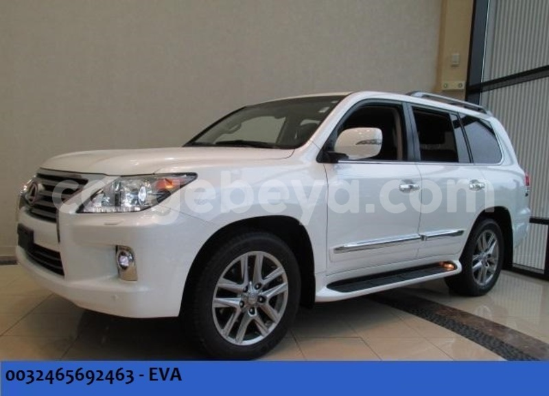 Big with watermark 2015 lexus lx 570 4wd 4dr