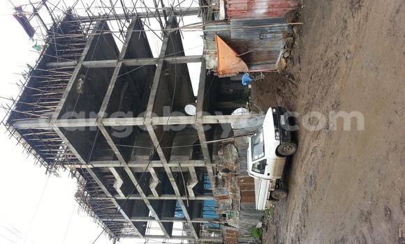 Buy Used Chevrolet Camaro White Car in Addis Ababa in Ethiopia