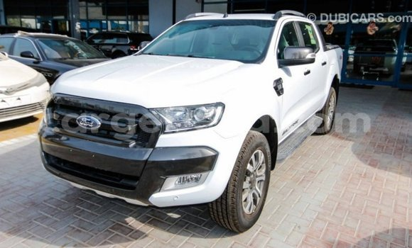 Medium with watermark ford ranger ethiopia import dubai 5568