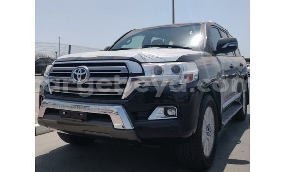 Medium with watermark toyota land cruiser ethiopia import dubai 5599
