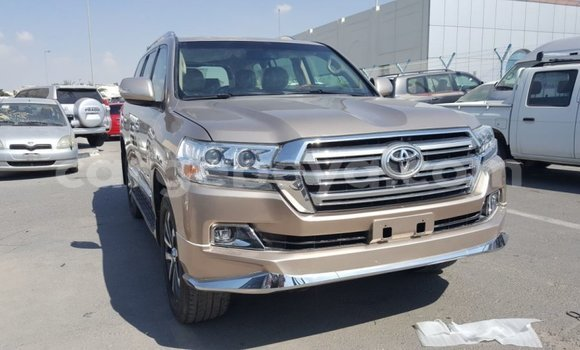 Medium with watermark toyota land cruiser ethiopia import dubai 5639
