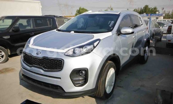 Medium with watermark kia sportage ethiopia import dubai 5647