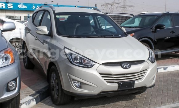 Medium with watermark hyundai tucson ethiopia import dubai 5673