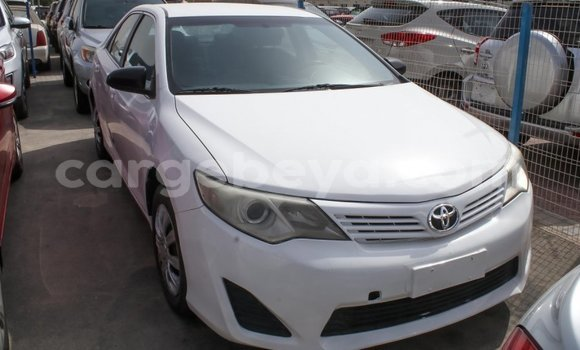 Medium with watermark toyota camry ethiopia import dubai 5677