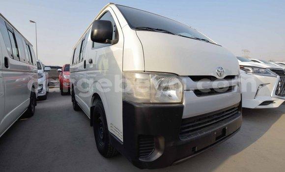 Medium with watermark toyota hiace ethiopia import dubai 5680