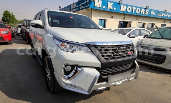 Medium with watermark toyota fortuner ethiopia import dubai 5691