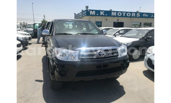 Medium with watermark toyota fortuner ethiopia import dubai 5692