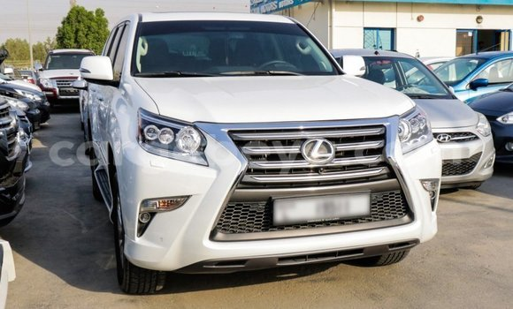 Medium with watermark lexus gx ethiopia import dubai 5728