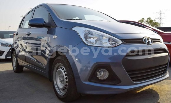 Medium with watermark hyundai i10 ethiopia import dubai 5734