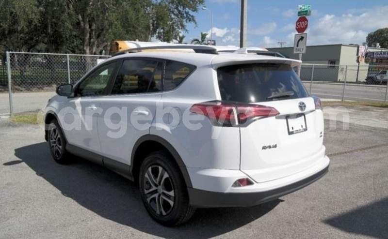 Big with watermark toyota rav4 ethiopia addis%e2%80%93ababa 5803
