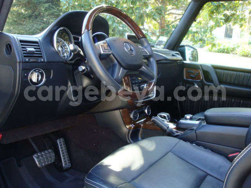 Big with watermark mercedes benz g klasse amg ethiopia addis%e2%80%93ababa 5819
