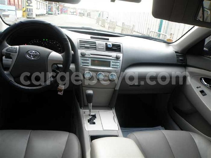 Big with watermark toyota camry ethiopia addis%e2%80%93ababa 5831