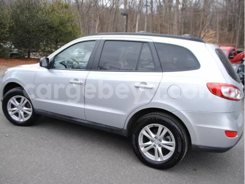 Big with watermark hyundai santa fe ethiopia addis%e2%80%93ababa 5835