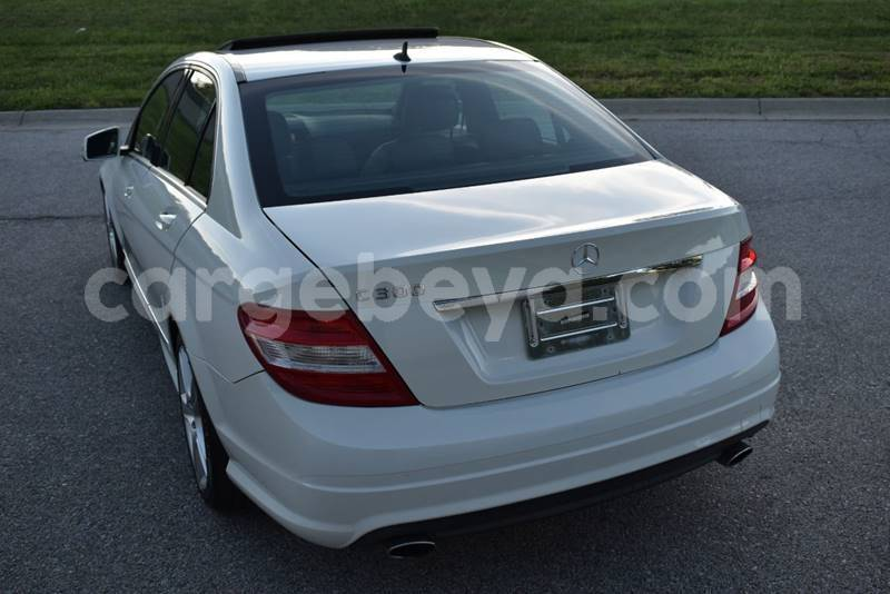 Big with watermark mercedes benz c%e2%80%93class ethiopia addis%e2%80%93ababa 5836