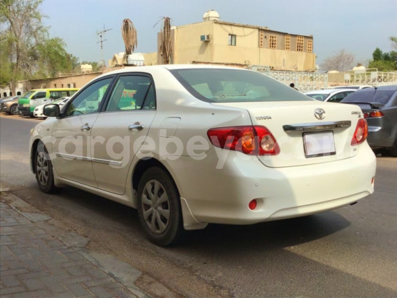 Big with watermark toyota corolla ethiopia addis%e2%80%93ababa 5837