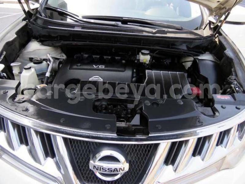 Big with watermark nissan qashqai ethiopia addis%e2%80%93ababa 5838