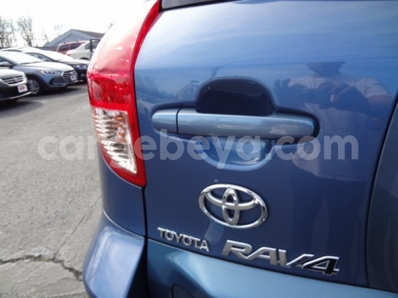 Big with watermark toyota rav4 ethiopia addis%e2%80%93ababa 5841