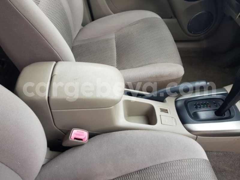Big with watermark toyota rav4 ethiopia addis%e2%80%93ababa 5842