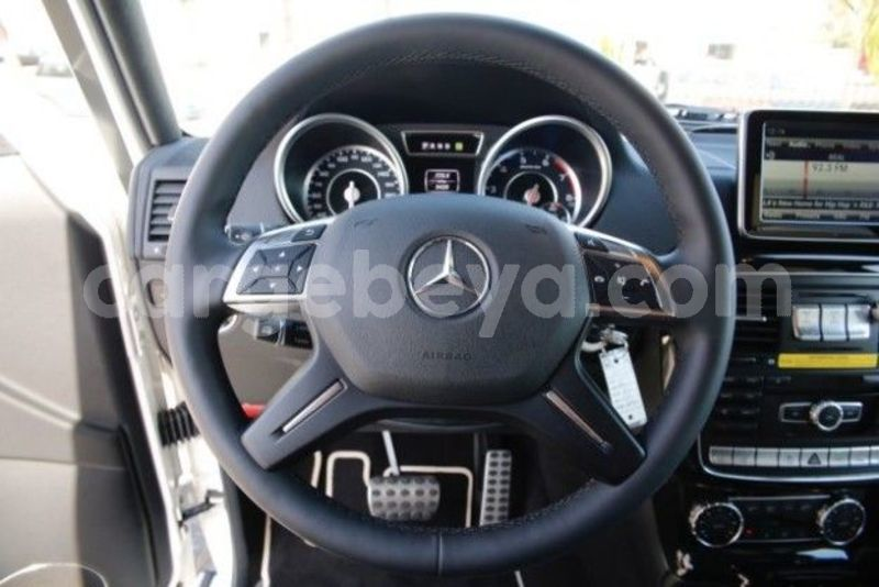 Big with watermark mercedes benz g klasse ethiopia addis%e2%80%93ababa 5861