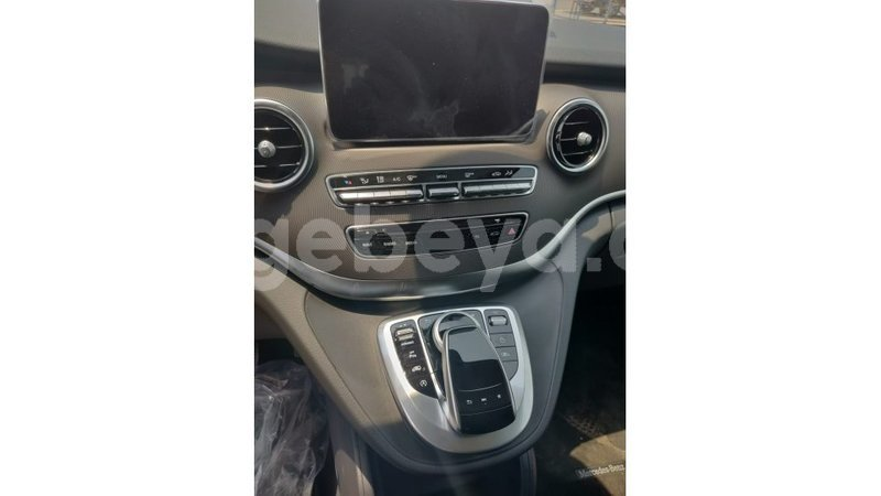 Big with watermark mercedes benz 250 ethiopia import dubai 6034