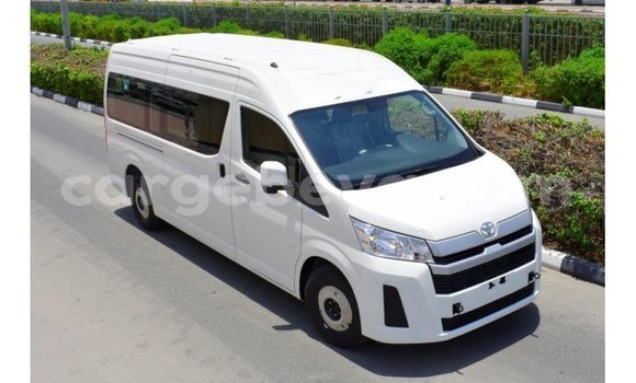 Medium with watermark toyota hiace ethiopia import dubai 6231